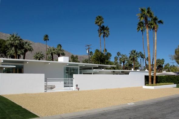Palm Springs 020 blog
