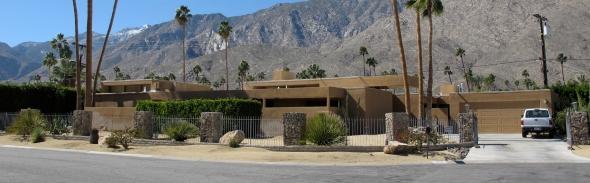 Palm Springs 041 blog