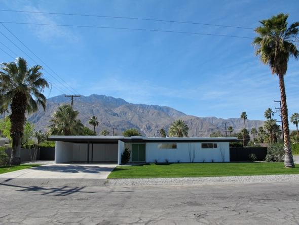 Palm Springs 058 blog