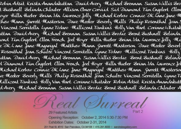 Real+Surreal 2 ecard