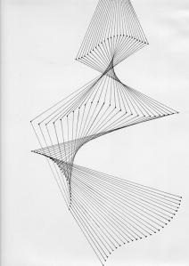 Drawing 14 web