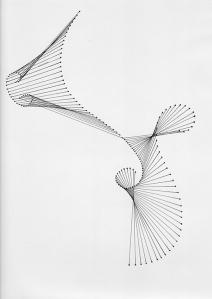 Drawing 15 web