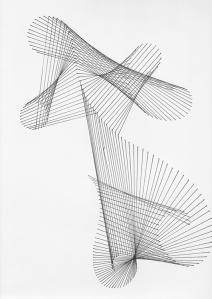 Drawing 18 web