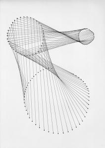 Drawing 7 web
