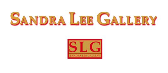 Sandra Lee Header