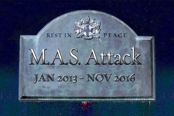 mas-attack-13