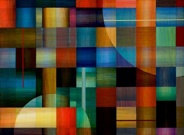 c 111The Sound of Color 17x23 web