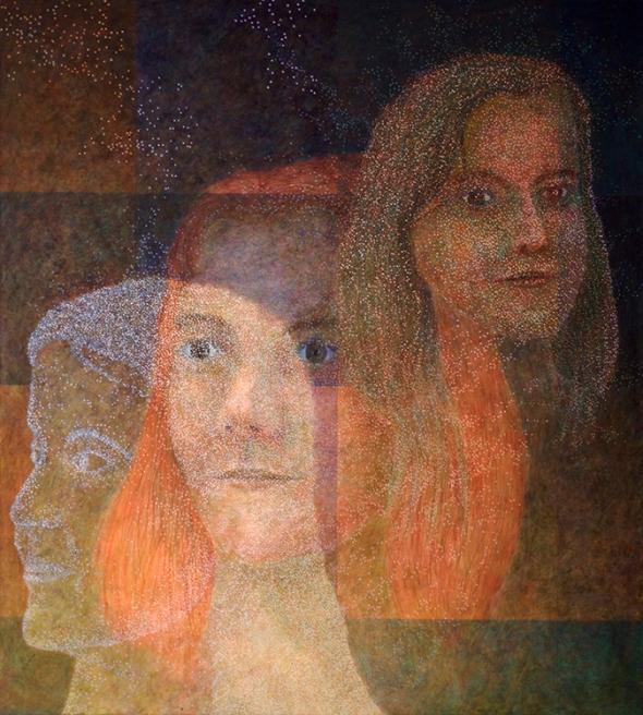 Melissa 40x36 web