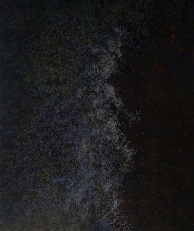 W 16 Ascension 41x35 web